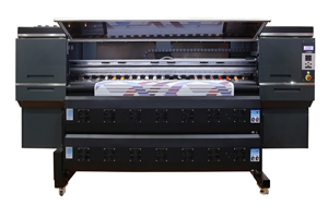 Fedar 6194E sublimation printer